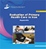 Evaluation of Primary Health Care in Iran