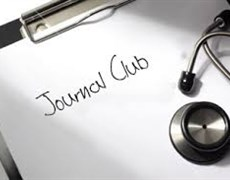 Journal Clubs