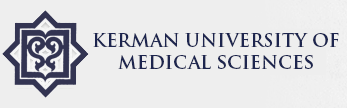 Kerman University of Medical Sciences