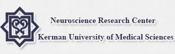 Neuroscience Research Center